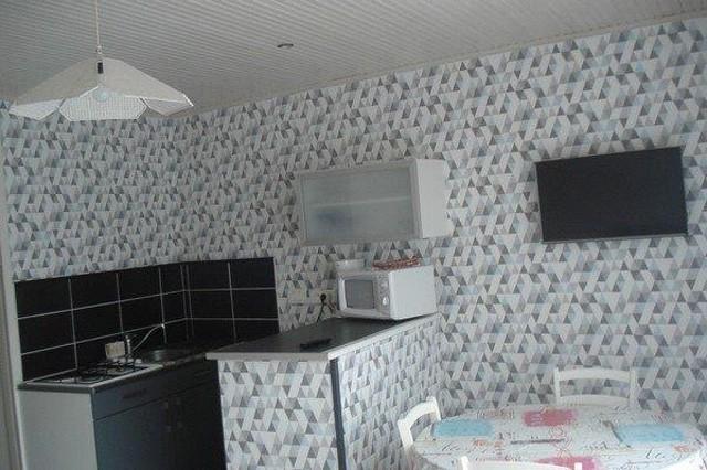 La Tranche-sur-Mer Appartement